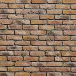 Old Brick Buff Small