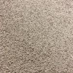 Sand Finish Coarse