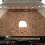 Kerrville Church 1